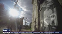 Effort under way to save home where MLK Jr. stayed