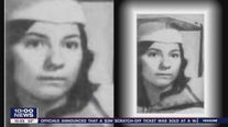 Investigators chase leads trying to unlock 1972 cold case