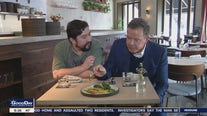 Ya Gotta Try This: East Passyunk Restaurant Week