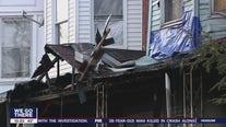 Community comes together after devastating West Philadelphia fire displaces 24