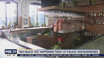 'I Buy Black Too' aims to boost unique black-owned businesses in Philadelphia