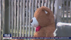 Officials identify 4-year-old who died from self-inflicted gunshot wound in Browns Mills