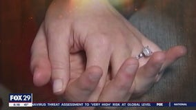 Whaddya Think? Women proposing to men in leap years
