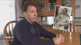 FOX 29 Investigates: Insurance Rejection Appeal
