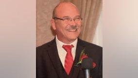 Endangered 65-year-old man missing from Rhawnhurst