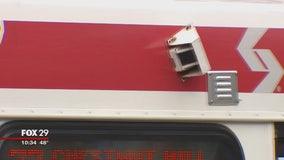 FOX 29 Investigates: SEPTA crime cameras