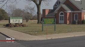 FOX 29 Investigates: NJ Church School Abuse Claims