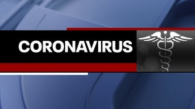 Joint Base McGuire-Dix-Lakehurst to lodge incoming passengers with possible exposure to coronavirus
