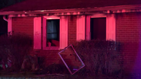 79-year-old resident dies in house fire in Willingboro