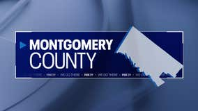 Montgomery County man charged in shooting death of neighbor