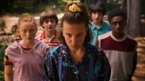 'From Russia with love': 'Stranger Things' season 4 trailer teases return of familiar face