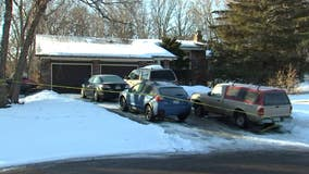 Search warrant: Man with suspected mental illness killed mom, brother, dogs before turning gun on himself