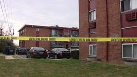 Police ID 15-year-old girl fatally shot inside New Castle County apartment