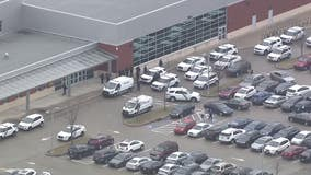 Philadelphia schools implement new lockdown, lock-out, and lock-in procedures