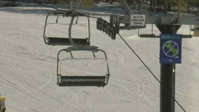 N.J. skier suffocates to death after getting caught in chairlift