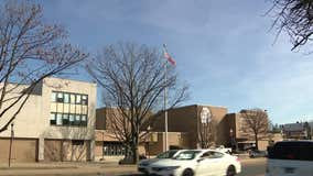 Upper Darby School District explores pushing back start time for high school