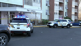 Police: Woman dead, man wounded in shooting at apartment complex in Maple Shade