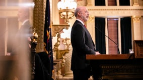 Highlights of Wolf's budget proposal for Pennsylvania