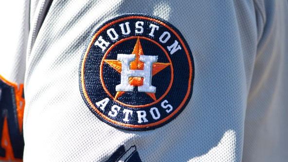 Astros name barred by Little Leagues near Williamsport amid cheating scandal