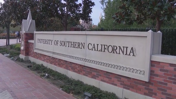 USC to offer free tuition for families earning $80,000 or less