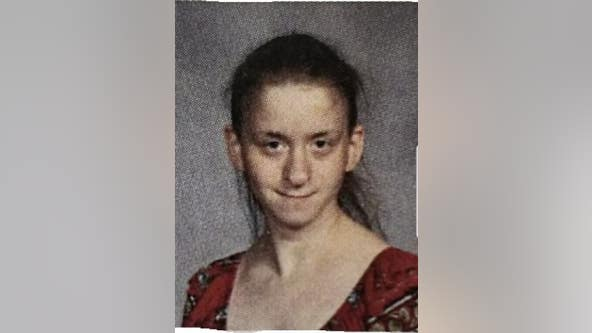 Police searching for missing 17-year-old girl from Lower Saucon Township