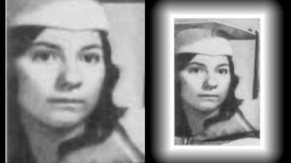 Investigators continue to work leads in hopes of unlocking 1972 cold case