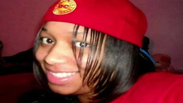 Mother pleads for answers after daughter shot, killed in Olney