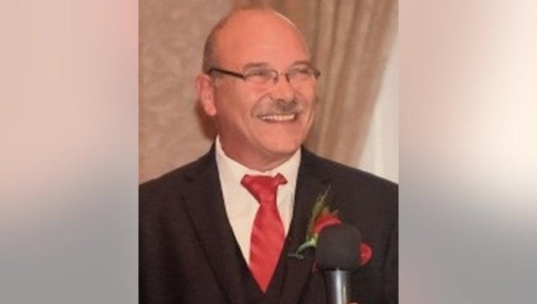 Bruce Petroff, 65, was last seen Monday night in Rhawnhurst.
