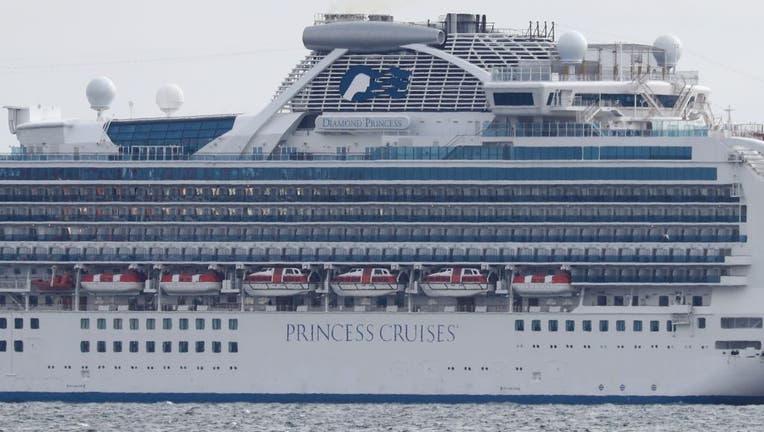 Getty_CruiseShip_020420.jpg