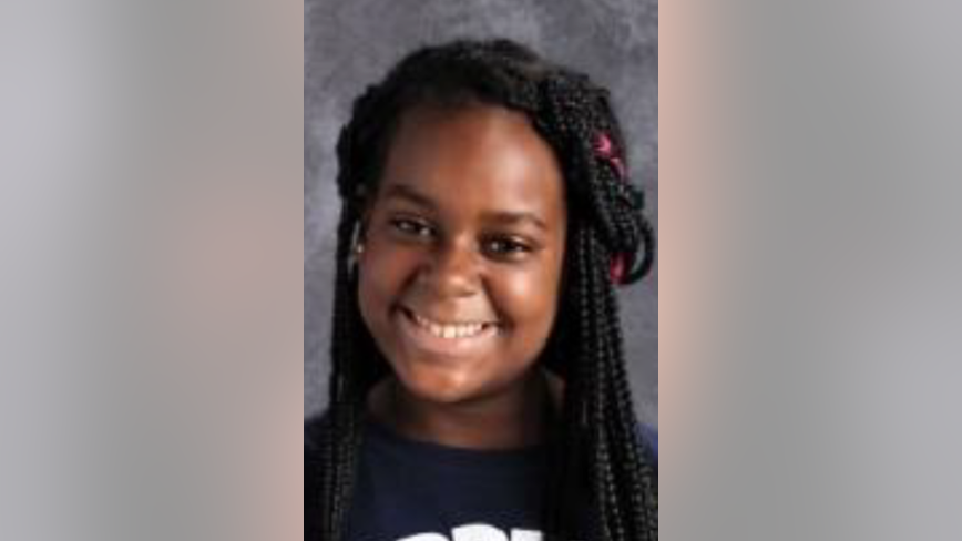 Police searching for missing 12-year-old from Tacony