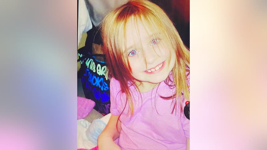 6-year-old Faye Swetlik died from asphyxiation, SC officials say