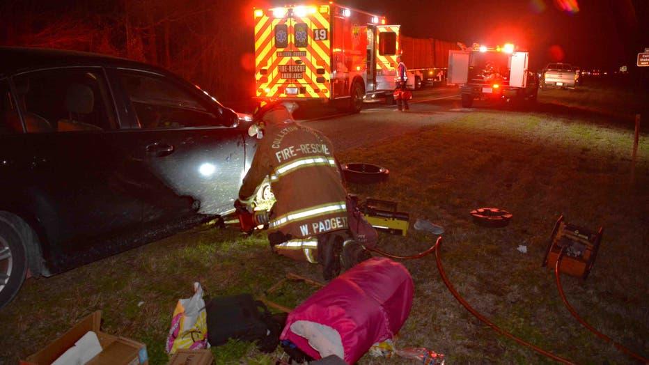 Fire-rescue-2.jpg