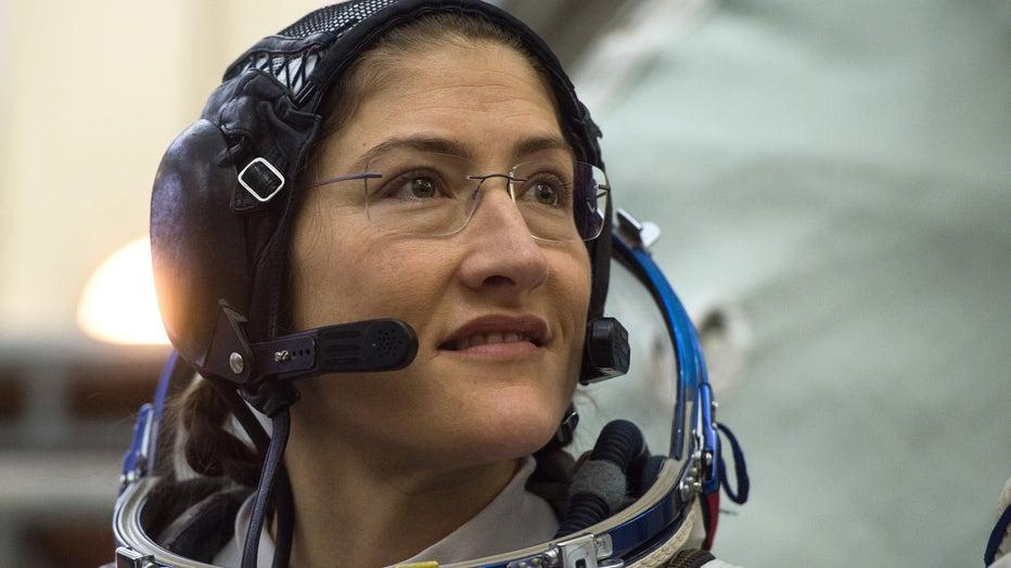 NASA-CHRISTINA-KOCH.jpg