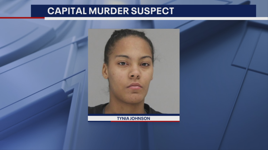 P_-BABYSITTER-CAPITAL-MURDER-CHARGES_KDFW2024_146__00.00.51.10.png