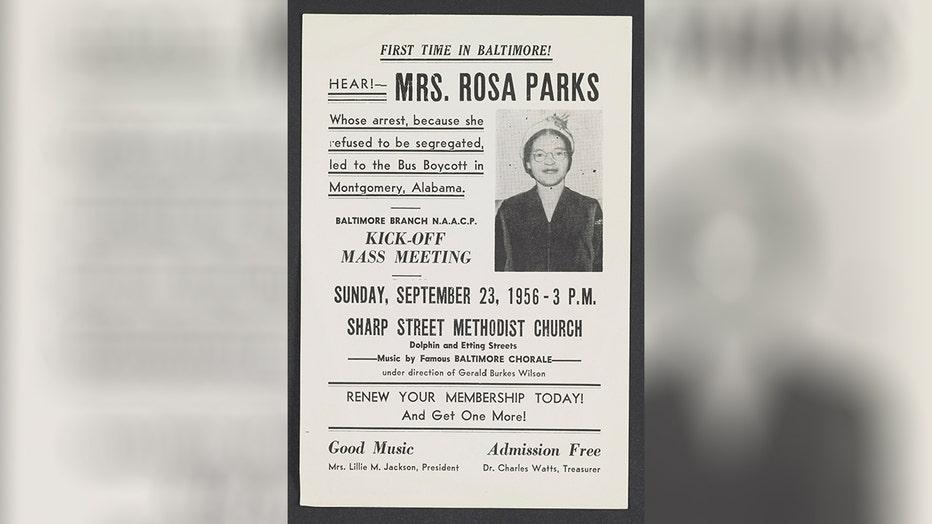 ROSA-PARKS-THUMB.jpg