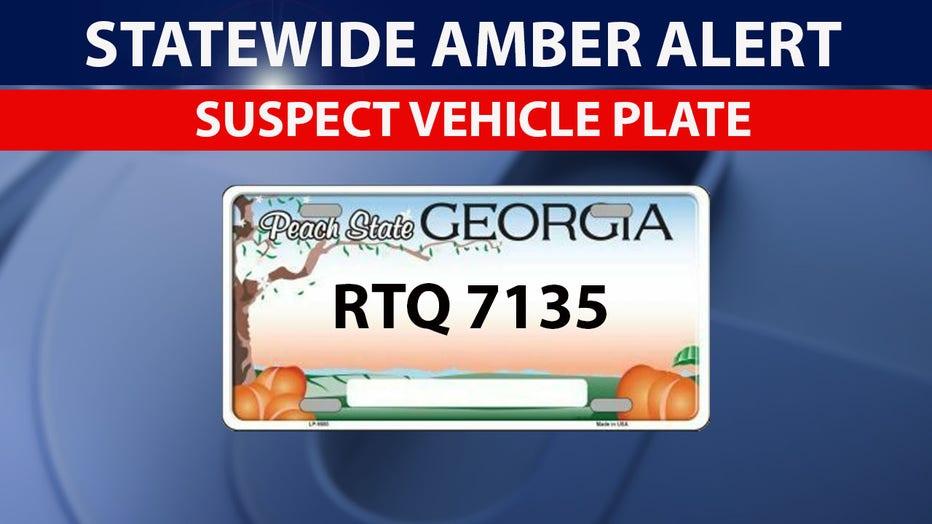 Suspect-vehicle-plate.jpg