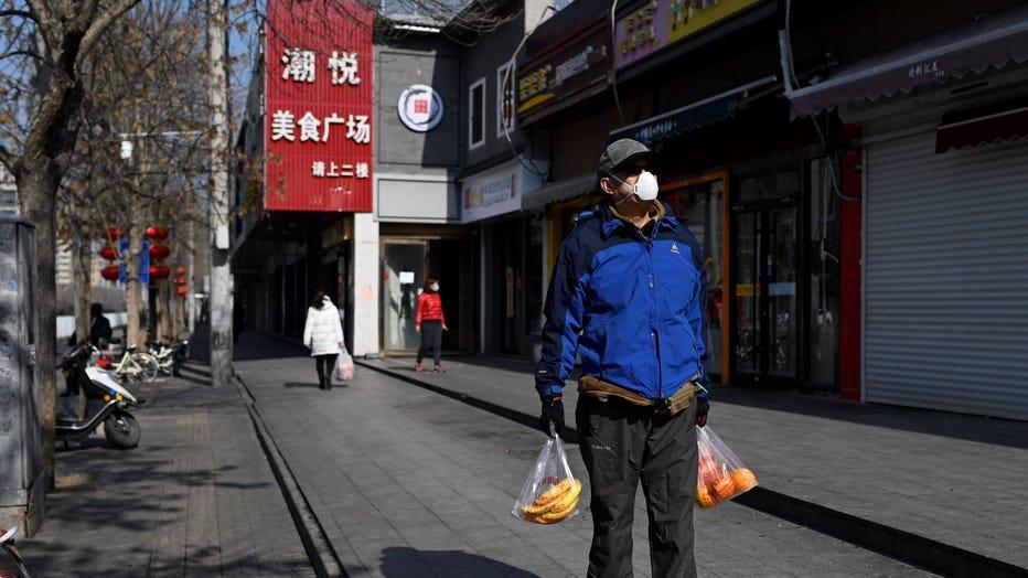 coronavirus-china-2.10-GETTY.jpg