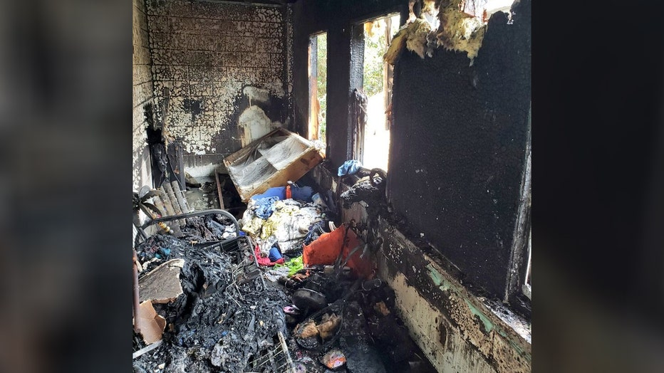 orange-county-house-fire-2.jpg