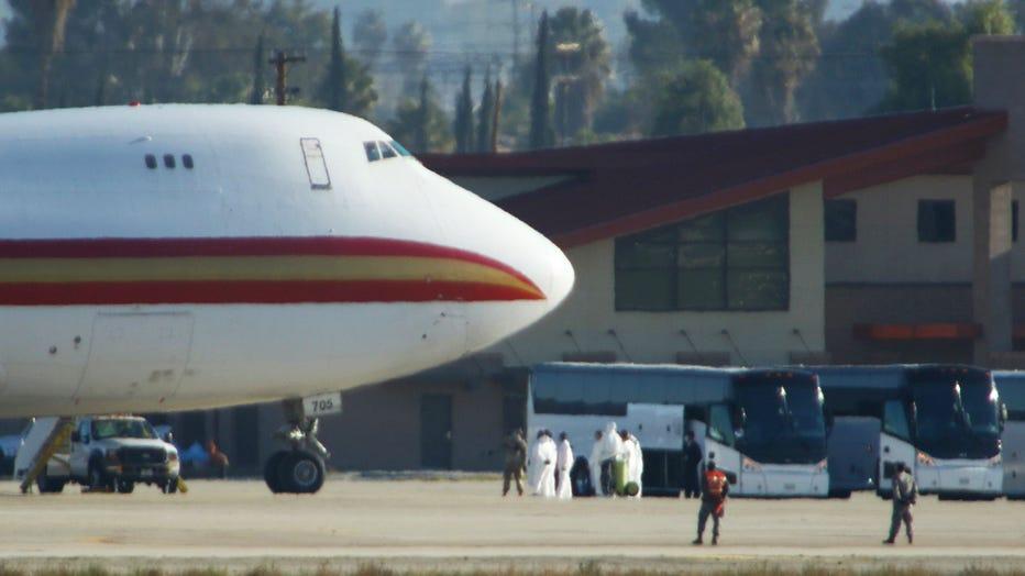 plane-getty-corona.jpg