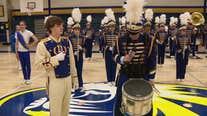 Bob on the Bandwagon: AI DuPont High School