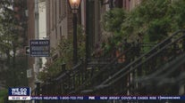 Paying rent amid coronavirus outbreak proves difficult for some