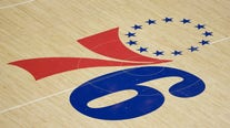 Sixers ownership reverses course on staff salary reductions, apologize due to backlash