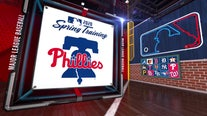 Phillies see potential to turn rotation into a strength
