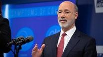 Pennsylvania add Delaware, 3 other states travel quarantine list