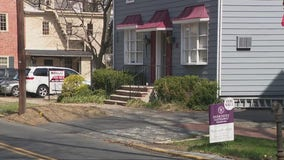 Coronavirus takes toll on South Jersey housing market