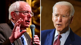Joe Biden commits to picking a woman as running mate if he wins Democratic nomination