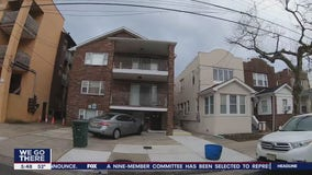 Atlantic City homeowners hit with new property tax assessment