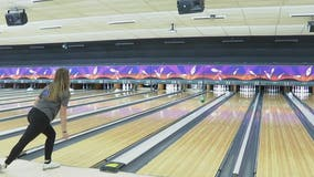 Croydon bowling team hopes to secure state championship title