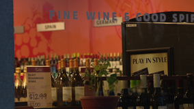 176 additional Fine Wine & Good Spirits stores open for in-person sales