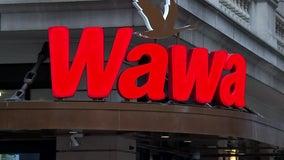 Wawa at Broad and Walnut permanently closing due to impacts of coronavirus pandemic